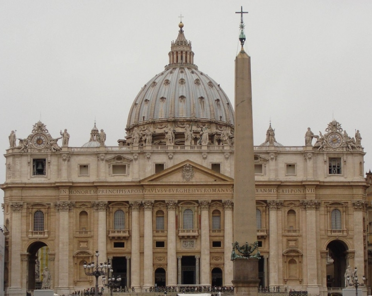 vaticano.3